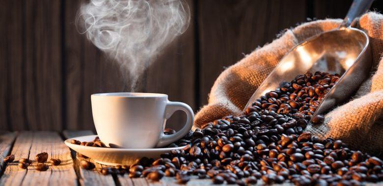 Migliori macchine da caffè a cialde: prezzi e offerte  – Classifica aggiornata 2019